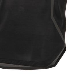 Thumbnail 5 of N.R.B. VIS SS Tシャツ, Puma Black Heather, medium-JPN