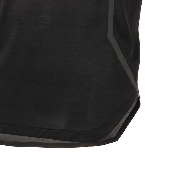 N.R.B. VIS SS Tシャツ, Puma Black Heather, large-JPN