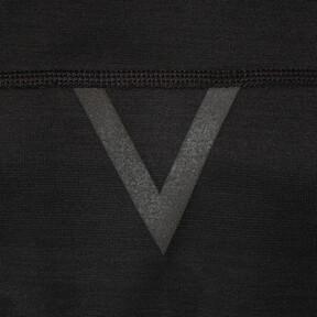 Thumbnail 6 of N.R.B. VIS SS Tシャツ, Puma Black Heather, medium-JPN