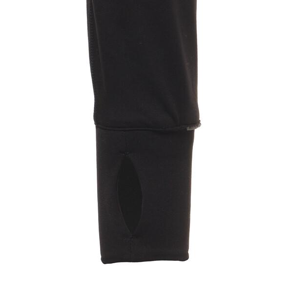 ウインター ジャケット, Fig-Puma Black, large-JPN