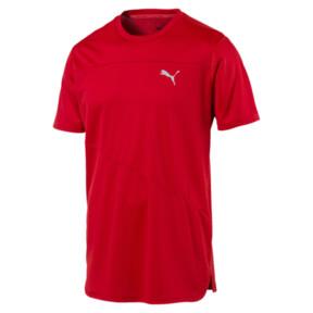 ランニング SS Tシャツ モノ