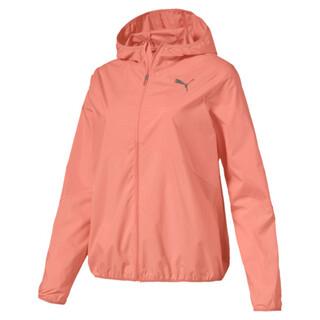 Image Puma Ignite Woven Hooded Women's Running Track Jacket