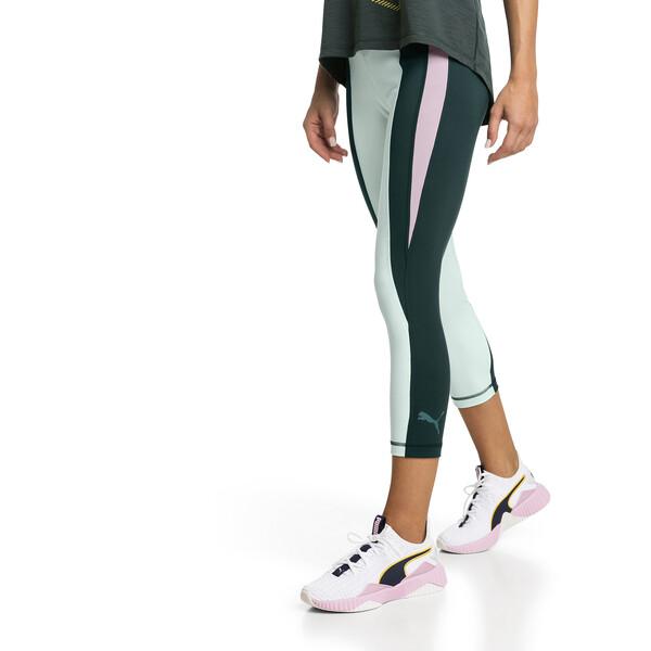 0fa9df119b Own It Women's Leggings
