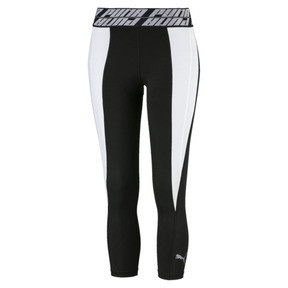 08c906b1a66d7a Leggings for Women – Clothing – PUMA