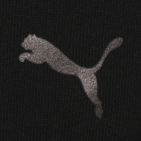 Thumbnail 3 of HOLIDAY CB 7/8 PANT, Puma Black, medium-JPN