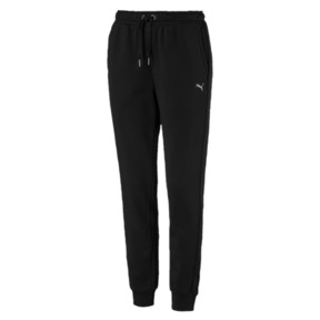 Thumbnail 1 of Holiday CB 7/8 Pant, Puma Black, medium
