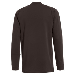 Thumbnail 3 of Energy Desert Actum Long Sleeve Men's Training Top, Mol, medium