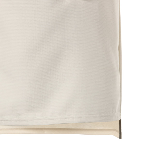 N.R.G. DESERT ACTUM COVERUP, Whisper White, large-JPN