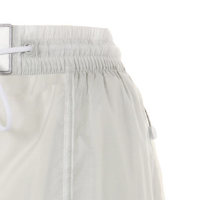 Thumbnail 9 of SG x PUMA WOMEN'S TEARAWAY PANTS, Glacier Gray, medium-JPN