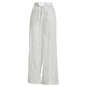 SG x PUMA WOMEN'S TEARAWAY PANTS