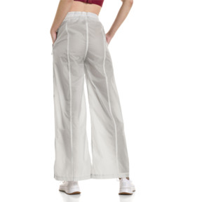 Thumbnail 3 of SG x PUMA WOMEN'S TEARAWAY PANTS, Glacier Gray, medium-JPN