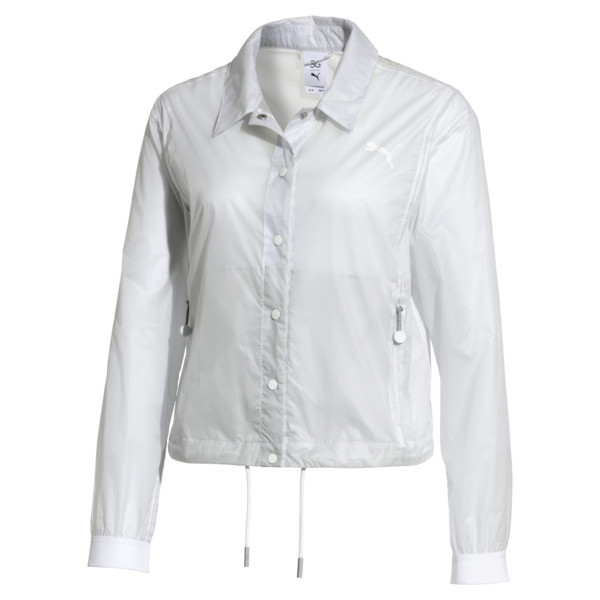 cd2b46b879 SG x PUMA Coaches Jacket