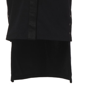 Thumbnail 9 of SG x PUMA WOMEN'S DRESS, Puma Black, medium-JPN