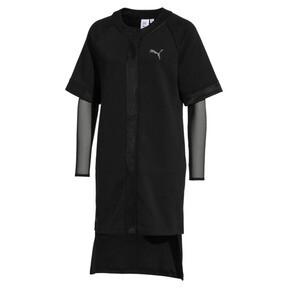SG x PUMA WOMEN'S DRESS
