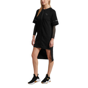 Thumbnail 1 of SG x PUMA Dress, Puma Black, medium