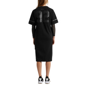 Thumbnail 2 of SG x PUMA Dress, Puma Black, medium