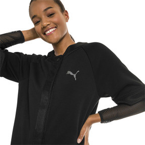 Thumbnail 4 of SG x PUMA WOMEN'S DRESS, Puma Black, medium-JPN