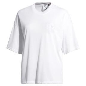 T-Shirt PUMA x SELENA GOMEZ pour femme