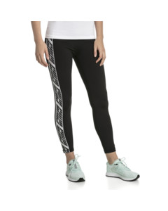 Image Puma Feel It Women's Training Leggings