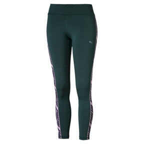 Collant Feel It Training pour femme