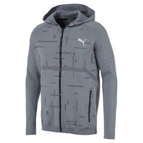 8179a1d17 Mens PUMA Jackets | Running Jackets, Winter Coats, Track Jackets
