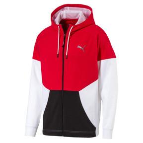 A.C.E. Sweat Jacket