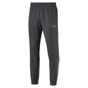 A.C.E. Men's Sweatpants