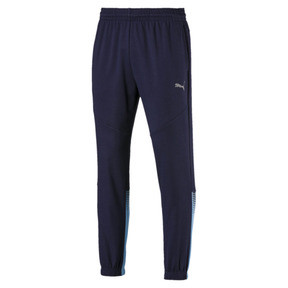 A.C.E. Men's Sweatpants