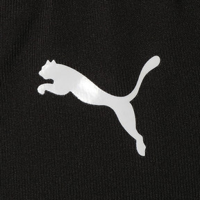 Thumbnail 3 of A.C.E. レディ ウィメンズ パンツ, Puma Black, medium-JPN