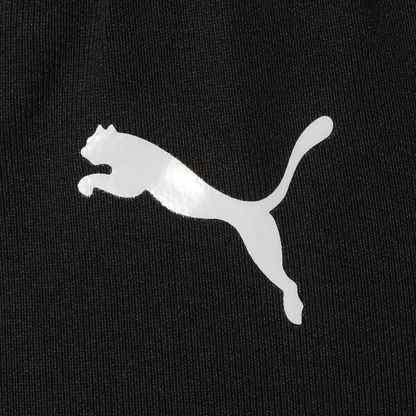 A.C.E. レディ ウィメンズ パンツ, Puma Black, large-JPN
