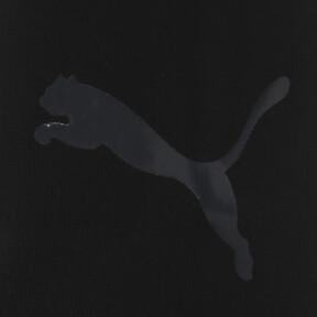 Thumbnail 6 of オウンイット ウィメンズ タイツ, Puma Black-Bright Peach, medium-JPN