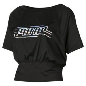 オン・ザ・ブリンク ウィメンズ SS Tシャツ