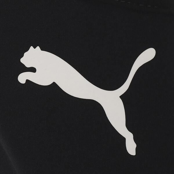 N.R.B. テーパード パンツ, Puma Black, large-JPN