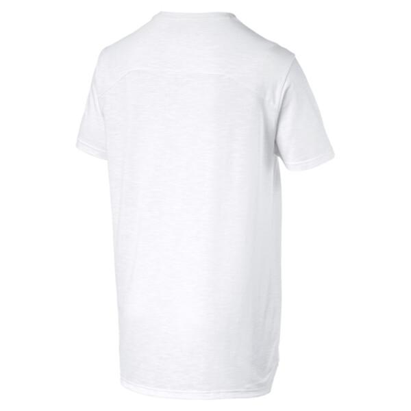 エナジー SS Tシャツ (半袖), Puma White, large-JPN