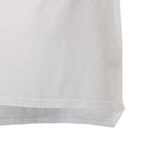 Thumbnail 9 of エナジー SS Tシャツ (半袖), Puma White, medium-JPN