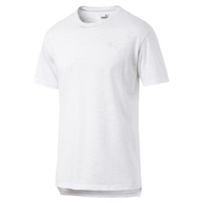 エナジー SS Tシャツ (半袖)
