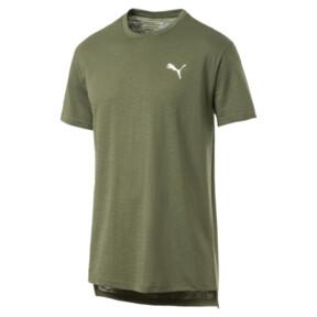 エナジー SS Tシャツ