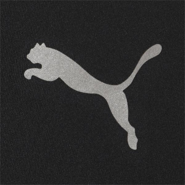 エリート スピード ウィメンズ タイツ, Puma Black, large-JPN