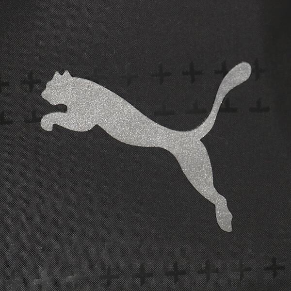 キープアップ グラフィック ウィメンズ ショーツ 5インチ, Puma Black, large-JPN