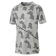 BND テック SS Tシャツ