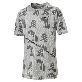 BND テック SS Tシャツ (半袖)