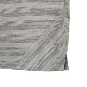 Thumbnail 9 of PUMA PACE SS Tシャツ (半袖), Light Gray Heather, medium-JPN