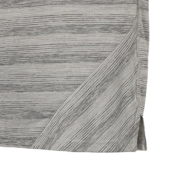 PUMA PACE SS Tシャツ (半袖), Light Gray Heather, large-JPN