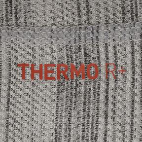 Thumbnail 10 of PUMA PACE SS Tシャツ (半袖), Light Gray Heather, medium-JPN
