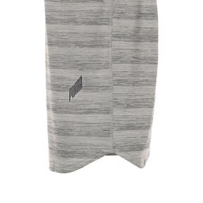 Thumbnail 12 of PUMA PACE SS Tシャツ (半袖), Light Gray Heather, medium-JPN