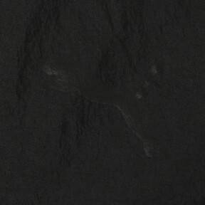 Thumbnail 3 of コーション ライト ジャケット, Puma Black, medium-JPN