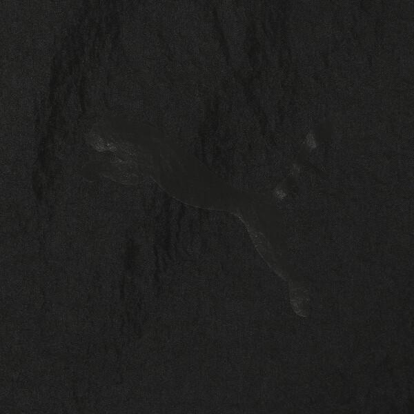 コーション ライト ジャケット, Puma Black, large-JPN