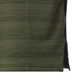 Thumbnail 6 of PUMA PACE ブリーズSS Tシャツ 半袖, Olivine-Puma Black, medium-JPN