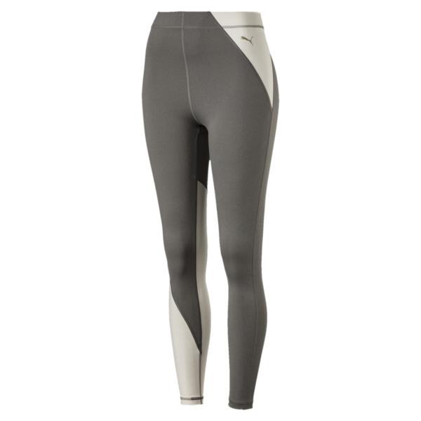 Sweet Women's 7/8 Leggings, MGH-Whisper White, large