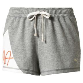Thumbnail 1 of Sweet Women's Shorts, MGH-Whisper White, medium